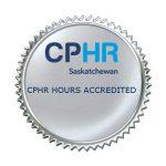 CPHR Saskatchewan