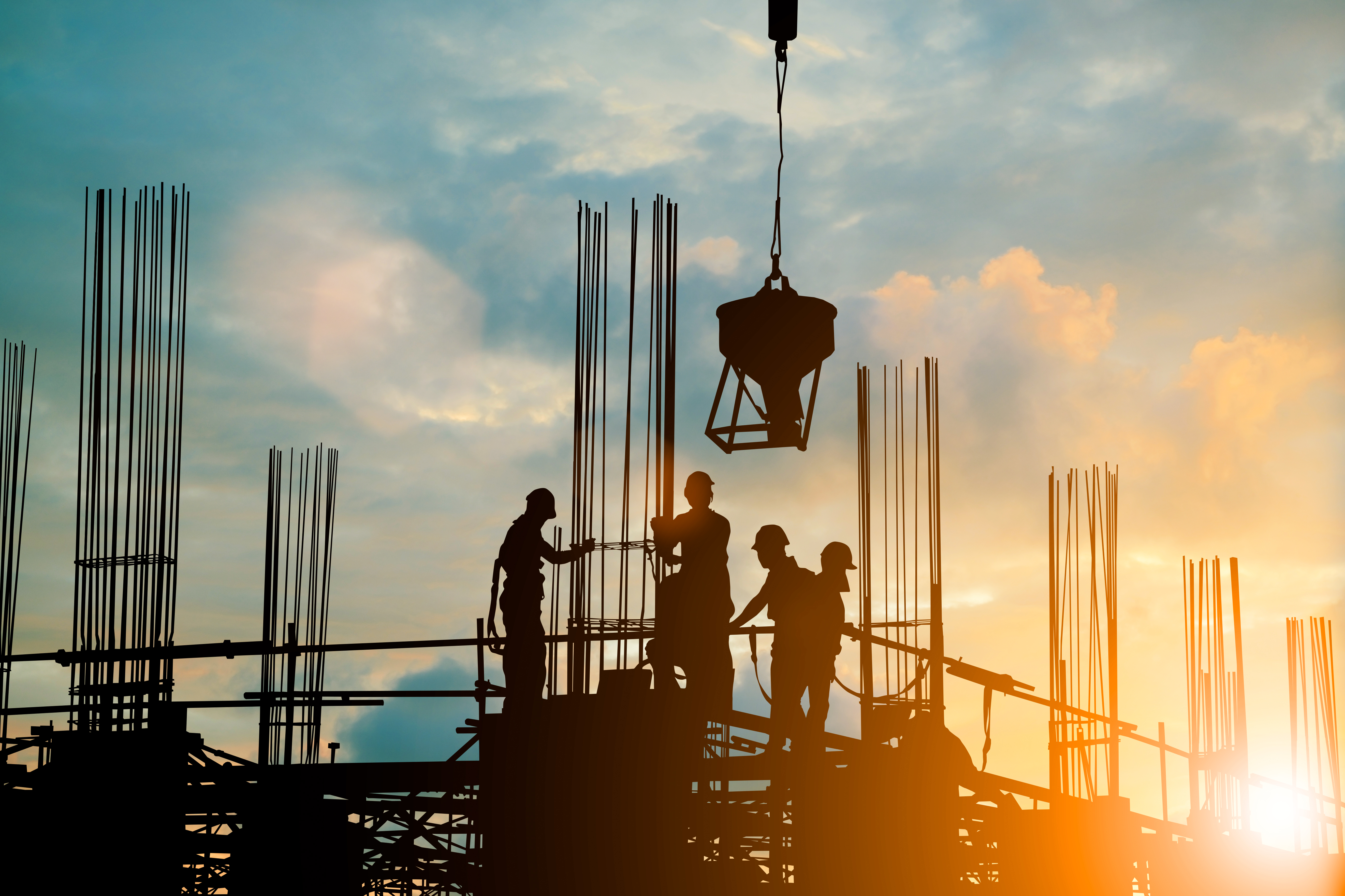 2018 Construction Law Update