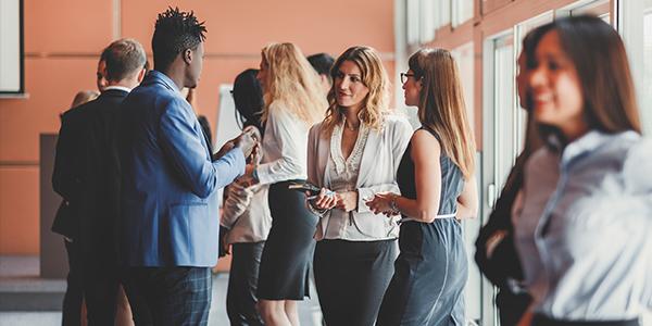 2019 MLT Aikins/CPHR Saskatchewan Annual HR Professionals Seminar