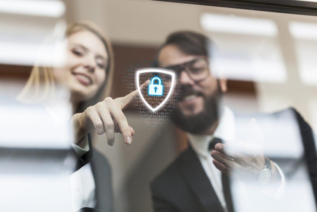 Saskatchewan Privacy Seminar