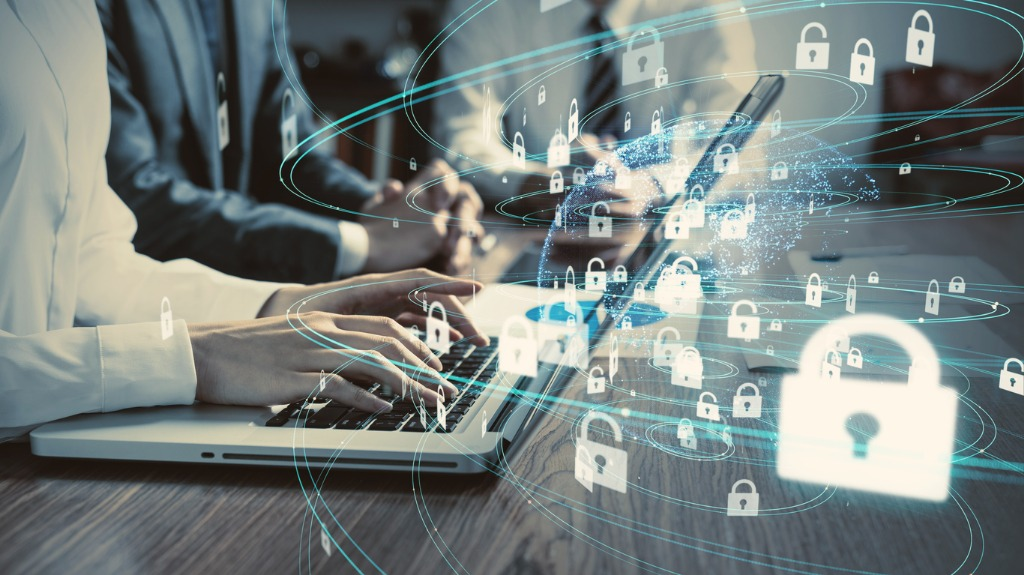 Cybersecurity Seminar - Risk & Mitigations